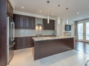 VERY NICE HOME FOR SALE AT AURORA