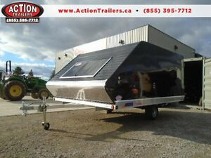 ON SALE 12' HYBRID ALUMINUM PRO STARR -MORE FEATURES BEST PRICE! London Ontario image 1