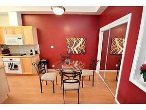 BEAUTIFUL SUITE IN GLENORA GATES! Edmonton Edmonton Area image 2