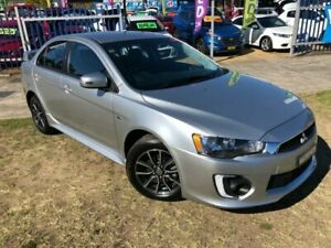 Mitsubishi Lancer For Sale in Australia – Gumtree Cars