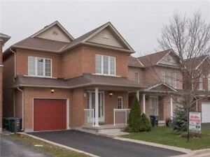Stunning 3Br & 3 Bath Residence Located On Very Private Ravine L