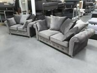 amazing furniture- Ashwin sofa available in multiples colors and sizes- Order Now