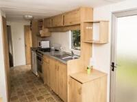 2 bed static caravan Skegness , only 15 minutes to Mablethorpe