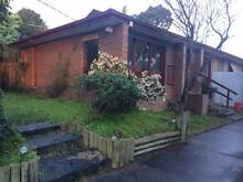 FIVE BEDROOM HOME FOR REMOVAL Rowville Knox Area Preview