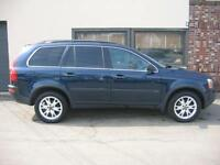 2005 Volvo XC90 Camionnette