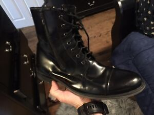 Kenneth Cole Reaction Dress Boot