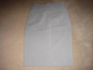 Basque City Lady's Skirt size 8 Holt Belconnen Area Preview