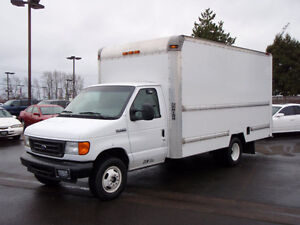 MOVING, Junk Removal, Small Loads, Small Price