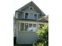 Perfect opportunity to Own a Lovingly Maintained Home