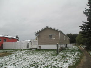 MOBILE FOR SALE SLAVE LAKE 22 812 6th Ave SW $99,000 MLS#41643