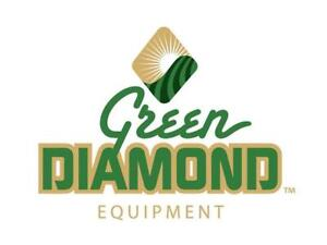 Spring Lawn Equipment Service Specials