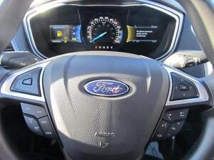 "2013 Ford Fusion SE ""LOW MILEAGE"" NO ACCIDENTS"" REAR CAMERA Oakville / Halton Region Toronto (GTA) image 12"