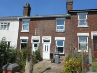 **LET BY**2 BED ROOM-UPPER BELGRAVE ROAD-LOW RENT-DSS ACCEPTED-NO DEPOSIT-PETS WELCOME^