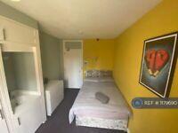 1 bedroom in Somerleyton House, Norwich, NR2 (#1179690)