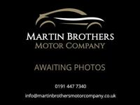 SUZUKI SWIFT 1.5 GLX 5d 100 BHP KEY LESS ENTRY AND KEY LESS STA (grey) 2009