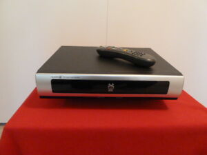 TiVo Series 2 DVR Digital Video Recorder