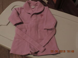 Unisex & Girl's Size 18 month Robes