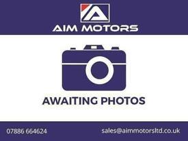 image for 2015 Volvo V70 2.0 D4 SE NAV 5d 178 BHP Estate Diesel Automatic