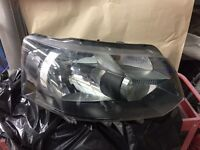 Genuine T5 Headlights For Sale
