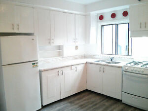 Elegant 3 bedroom house available May 15/june 1