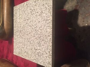 3/4inch Marble Tiles