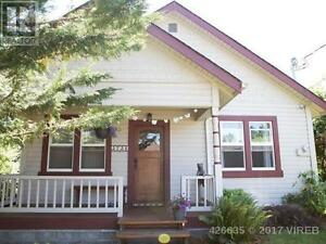 House for rent in Cumberland - 2 br, 1 ba