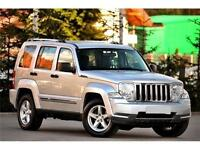*COMING SOON*2008 LHD Jeep Cherokee 2.8 CRD DPF Aut. Limited, LEFT HAND DRIVE