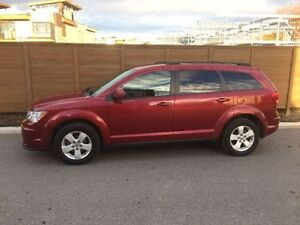 2011 Dodge Journey NEW MODEL Just Serviced SUV, Crossover