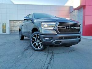 2019 RAM 1500 Sport// Only $168/week //Manager Demo Special