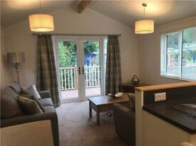 *****Cambrian Verity Lodge For Sale At Fallbarrow Park,Bowness On Windermere,Lake District*****