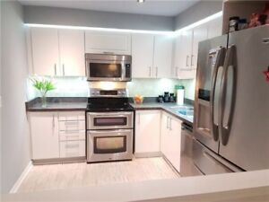 WinstonChurchill/Brittania Townhome DealDirect With ListingBrkge