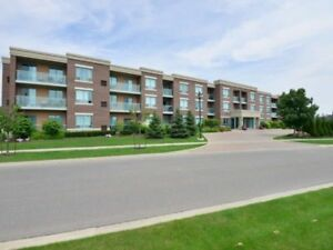 Condo for Sale in Brampton