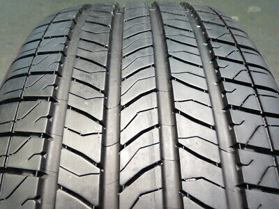 Michelin Energy Saver A/S 235/50R17 96H Used Tire (Michelin Energy Saver A S 235 50r17)
