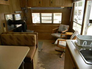 Travel Trailer for Sale. Kawartha Lakes Peterborough Area image 2