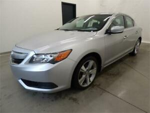 2015 ACURA ILX (AUTOMATIQUE, 77,000 KM, TOIT, MAGS, FULL!!!)