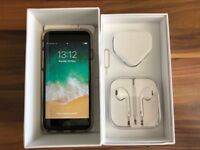 iPhone 6S 64GB Great Condition locked with 3