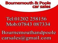 PEUGEOT 207 1.4 S 8V 5 DOOR 73 BHP 50,000 MILES, MOT MAY 17 (grey) 2009