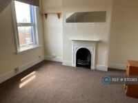 Studio flat in Prospect Street, Caversham, Reading, RG4 (#1170385)