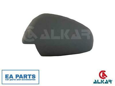 Alkar 6342444 Primed Mirror Housing