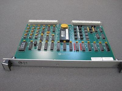 Universal Instruments Io Board 44308901-e 44308901-e