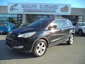 2013 Ford Escape SE-1.6L-ECRAN TACTILE-MAGS