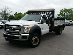 Ford F550   Great Deals on New or Used Cars and Trucks Near