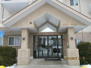 NEW LISTING!  2 Bed/2Bath Condo with lowest price in Building!