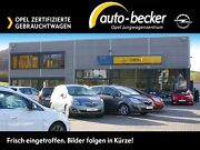 Opel Zafira 2.0 ECOTEC Diesel S/S Business Innovation