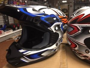 36109e93 Helmet | New & Used Motorcycles for Sale in Saskatoon from Dealers ...