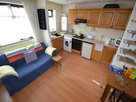 1 bedroom house in Dalton Court, Dalton Street, Cathays, Cardiff