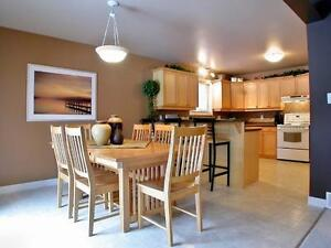 Colour and Design Consultation and Home Staging London Ontario image 4