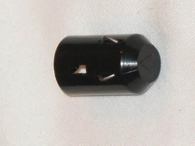 Kodak Super 8 Mm Film - Kodak Super 8 Adapter Spool Reel Spindle 8mm  Film Dual Movie Projector M67 M80