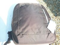 New Belkin Laptop Slim BackPack with Tags