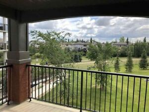 Rutherford condo for sale
